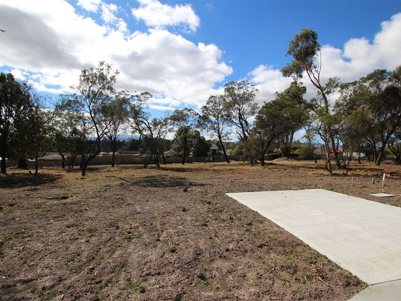 Lot 42 Eskridge Estate, Summerhill, Tas 7250