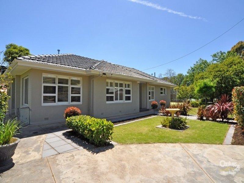 86 The Grove, Colonel Light Gardens, SA 5041