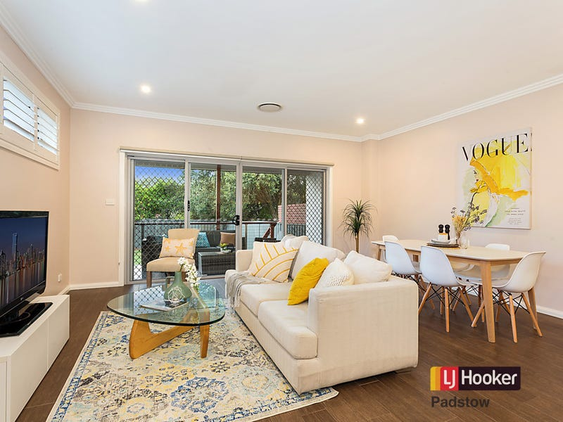 5  Ronald Street, Padstow, NSW 2211