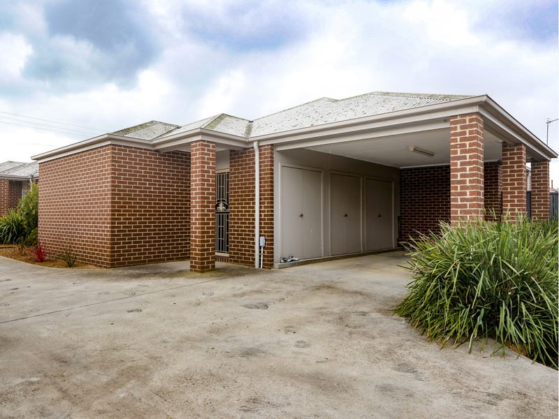 2/51 Topping Street, Sale, Vic 3850