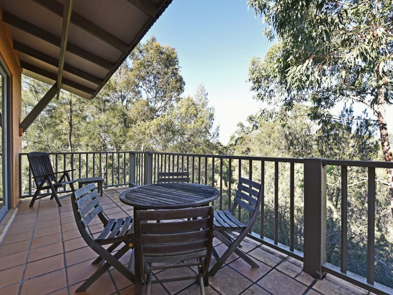 Villa 553 Cypress Lakes Resort, Pokolbin, NSW 2320
