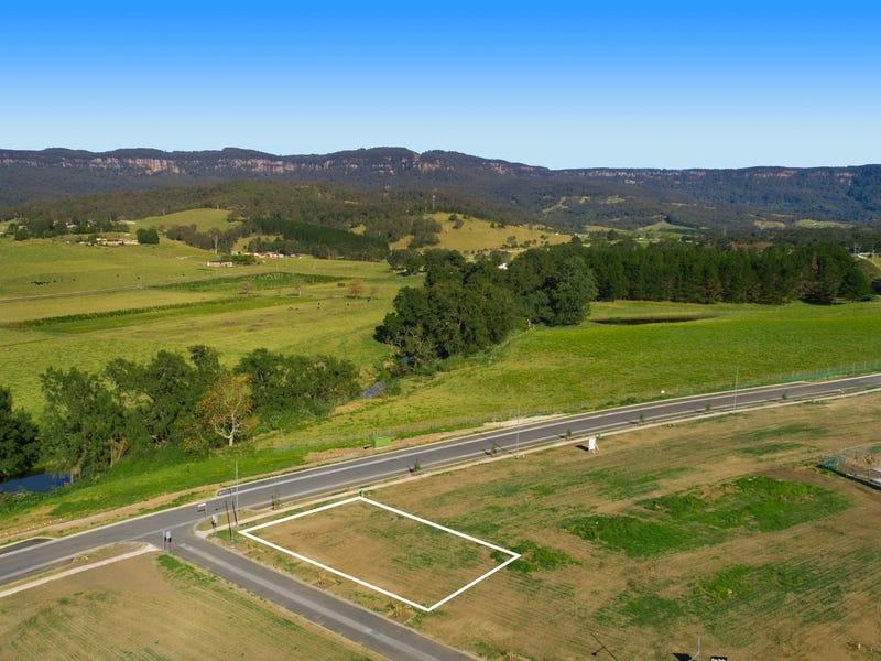 30 Borjeson Circuit, Calderwood, NSW 2527