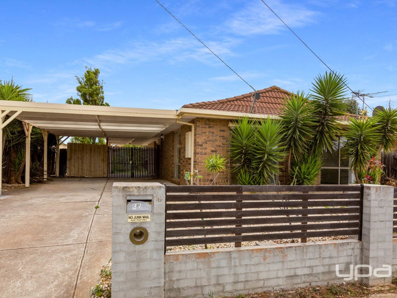 37 Bethany Road, Hoppers Crossing, Vic 3029