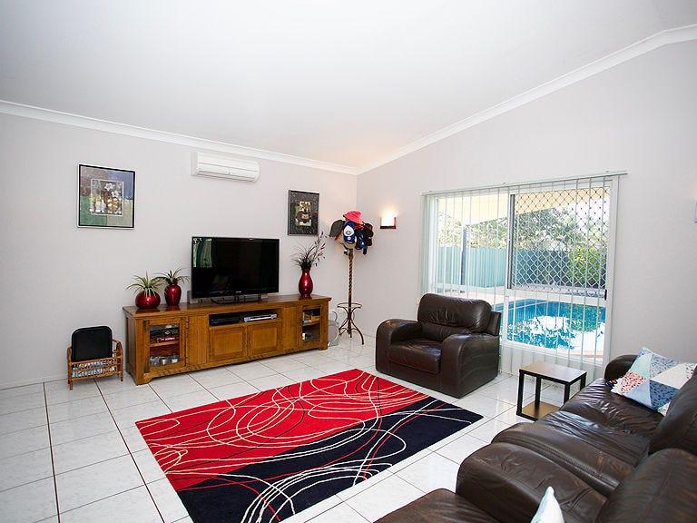 8 Samsa Street, Mount Isa, Qld 4825