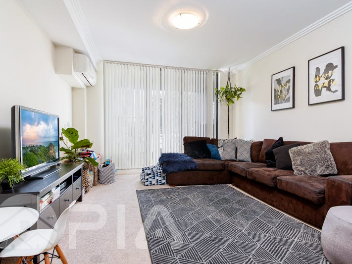 96/15 Young Rd, Carlingford, NSW 2118