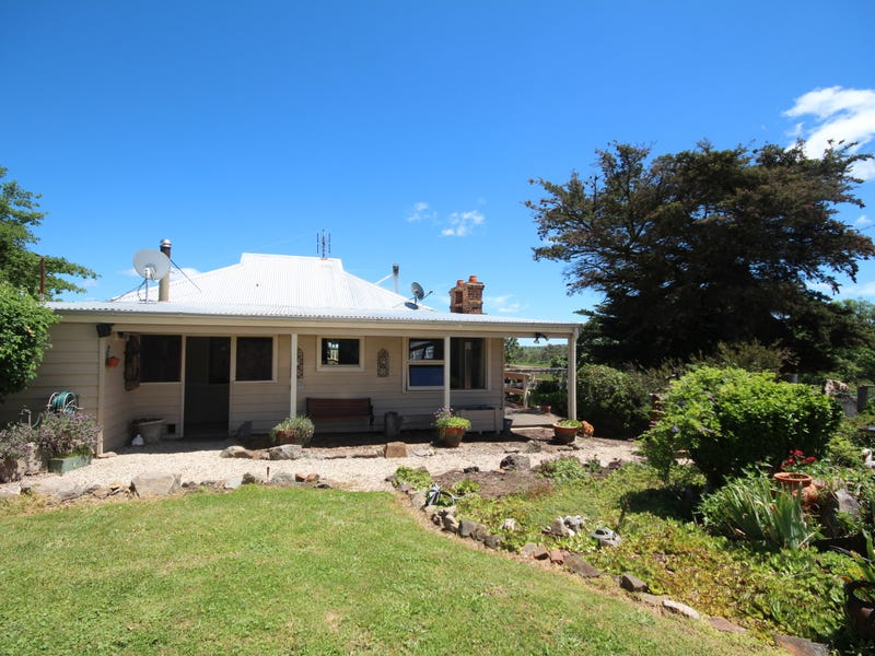 334 Sloggetts Road, Norway, NSW 2787