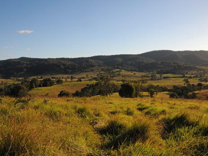 1783 Waukivory Road, Waukivory, NSW 2422