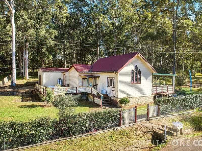 1052 Dooralong Road, Dooralong, NSW 2259