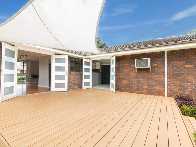 136 Ryans Road, Umina Beach, NSW 2257