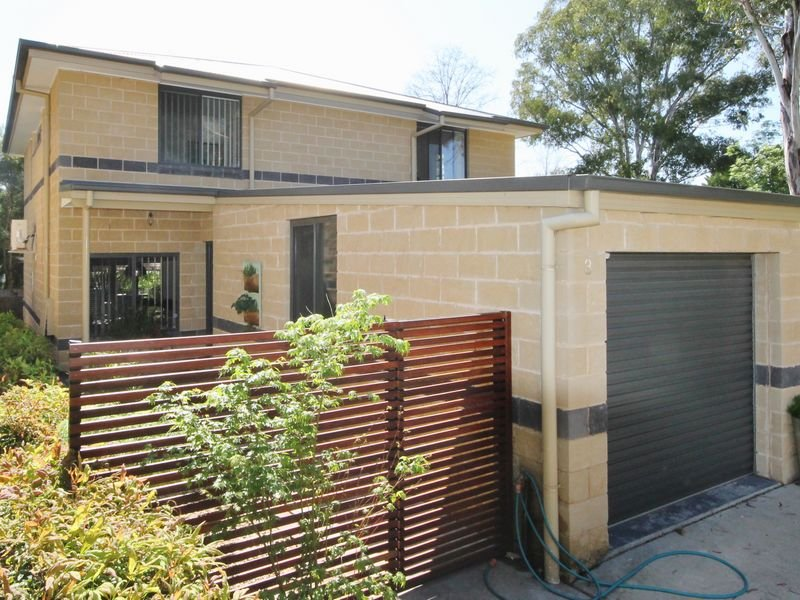 Unit 3/14C West Street, West Bathurst, NSW 2795