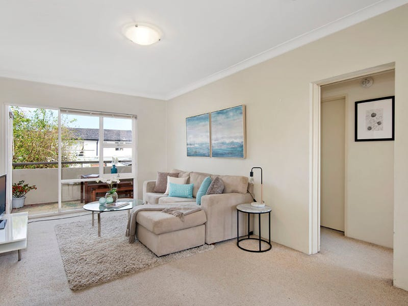 6/40-42 Howard Street, Randwick, NSW 2031