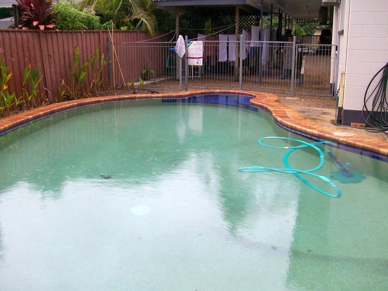 2 Gloria Close, Innisfail Estate, Qld 4860
