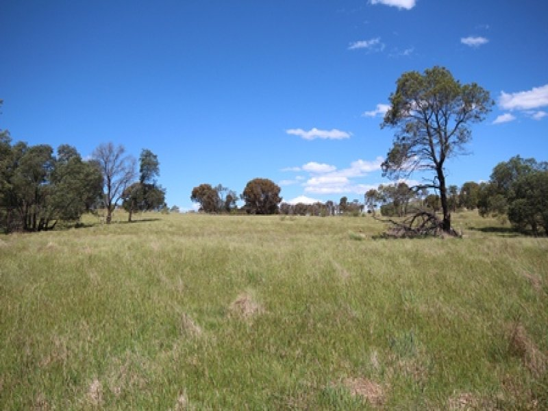 Lot 3 Dog Rocks Road, Black Springs, NSW 2787