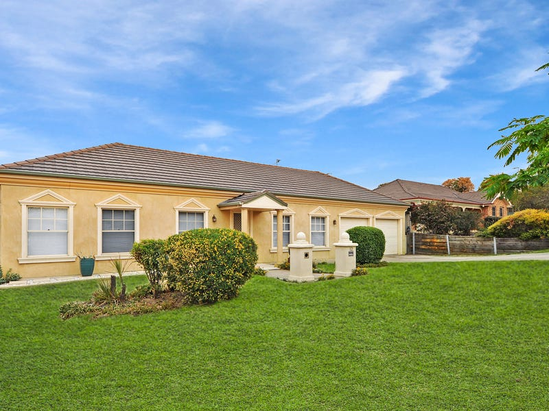 12 Westbourne Drive, Abercrombie, NSW 2795