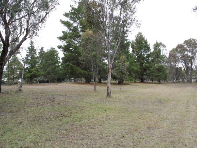 46 Invergowrie Road, Invergowrie, NSW 2350