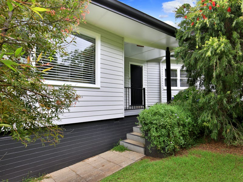 41 Walsh Crescent, North Nowra, NSW 2541