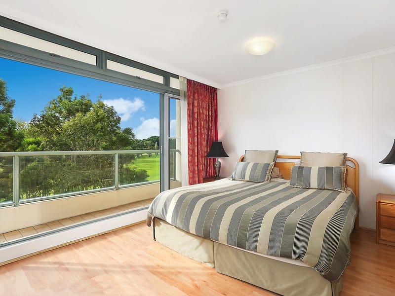501/3 Black Lion Place, Kensington, NSW 2033