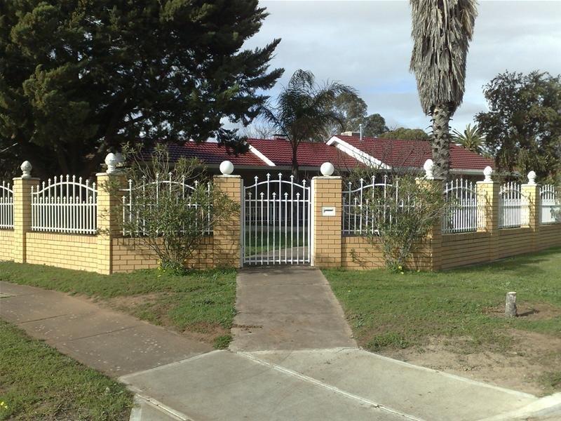 82 Oleander Drive, Parafield Gardens, SA 5107