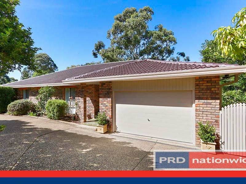 56 East Crescent, Hurstville Grove, NSW 2220