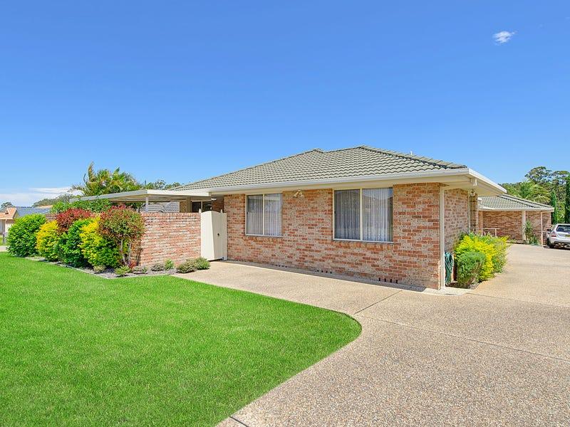 1/41 Annabella Drive, Port Macquarie, NSW 2444