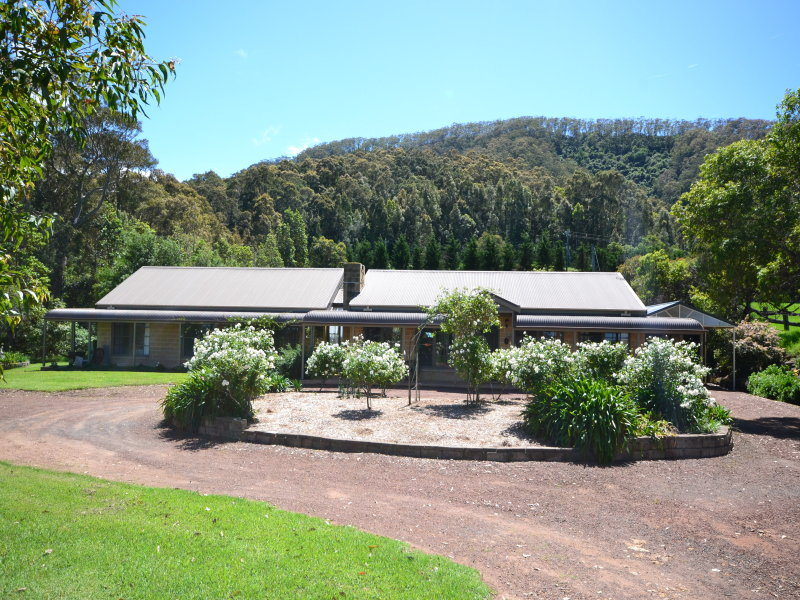 1221 Bolong Road, Berry, NSW 2535