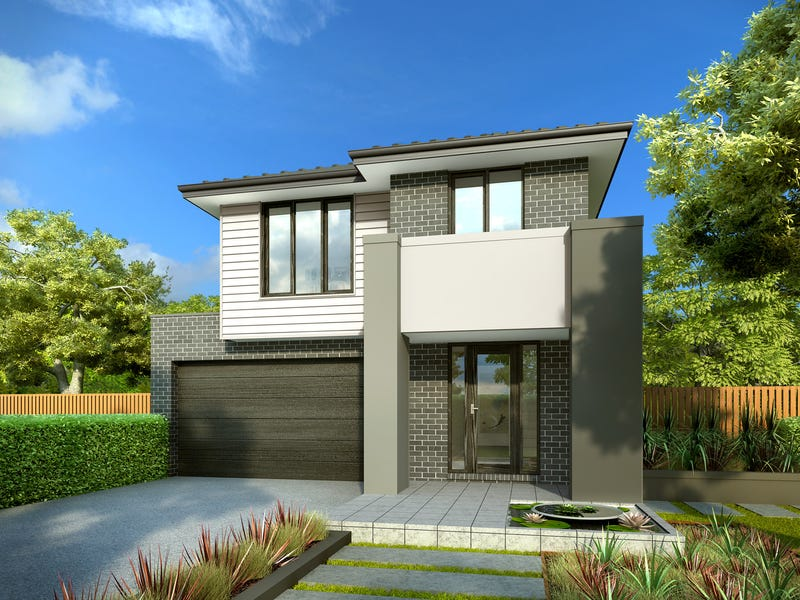 Lot 720 Stakes Street, St Clair
