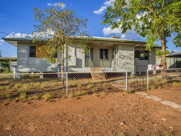 76 Trainor Street, Mount Isa, Qld 4825