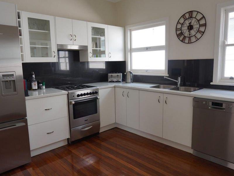 6 Elizabeth Street, Wauchope, NSW 2446