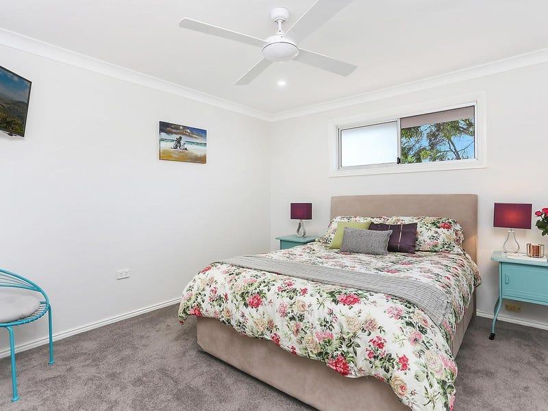 8/12 Wallumatta Road, Caringbah, NSW 2229