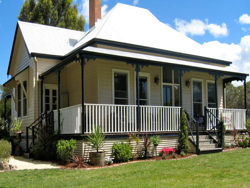 160 Drysdales Rd, Outtrim, Vic 3951
