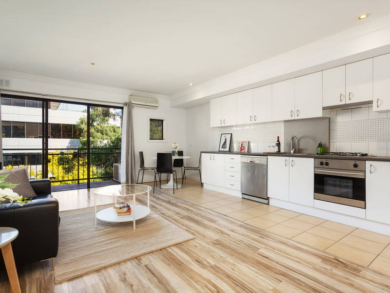 Apartments & units for Sale in East Melbourne, VIC 3002 Pg ...