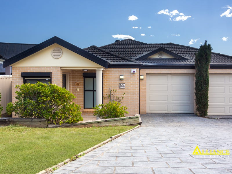 16A Woodburn Avenue, Panania, NSW 2213