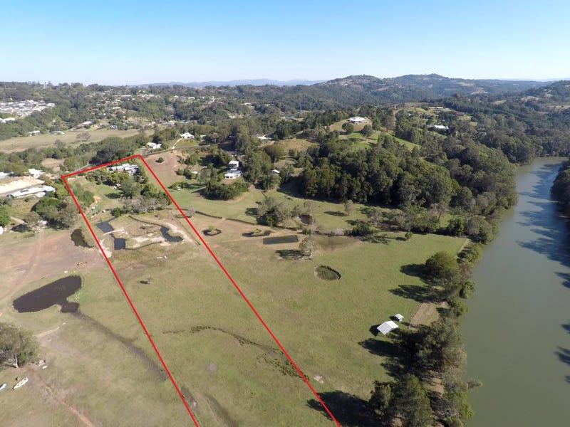 4 Aroona Crescent, Bilambil, NSW 2486