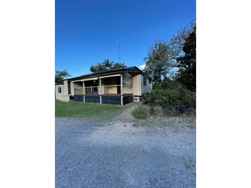 38 Parsons Road, Forest Glen, Qld 4556