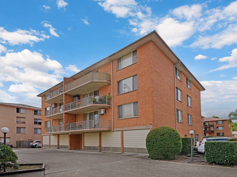 75/2 Riverpark Drive, Liverpool, NSW 2170
