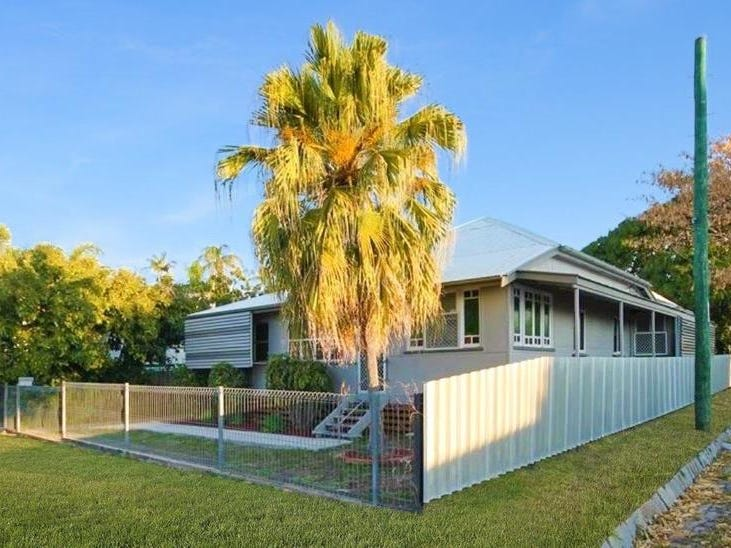 4 Anne Street, Charters Towers City, Qld 4820
