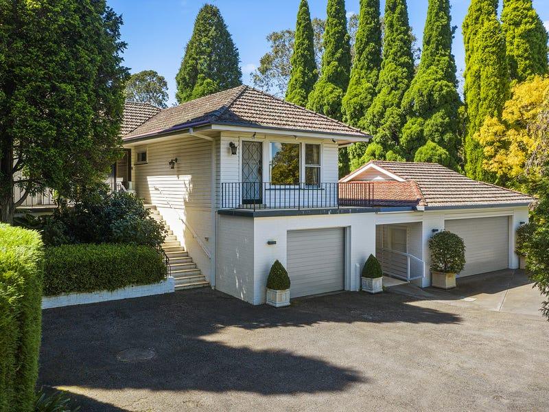 34 Kangaloon Road, Bowral, NSW 2576