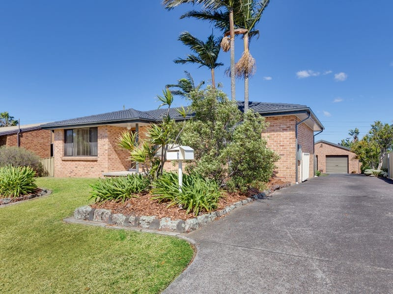 38 Homebush Drive, Woodberry, NSW 2322