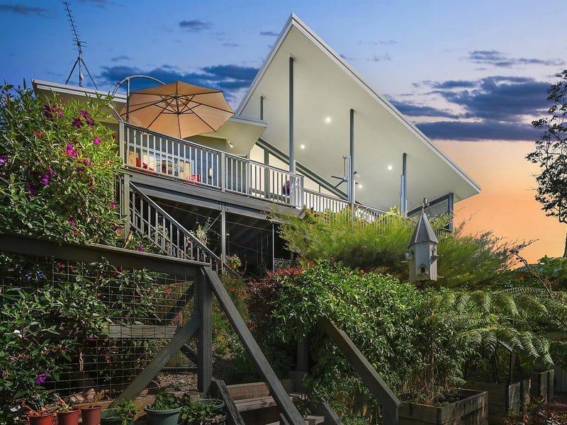 9 Allison Road, Hyland Park, NSW 2448