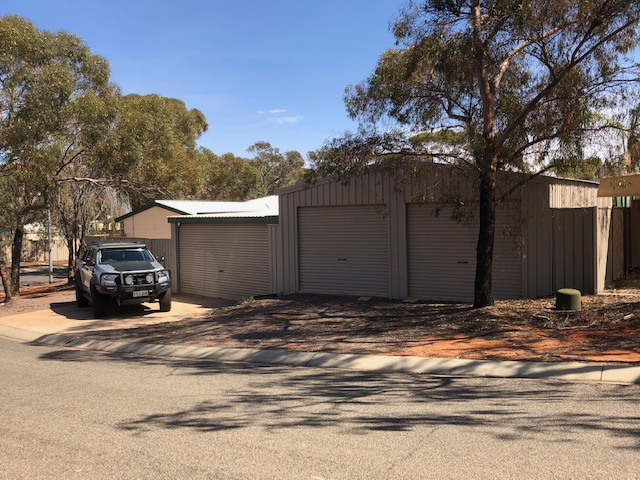 3 Mirra Street, Roxby Downs, SA 5725