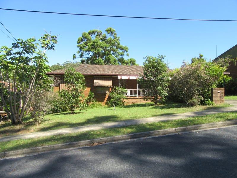 17 Cavanba Road, Toormina, NSW 2452