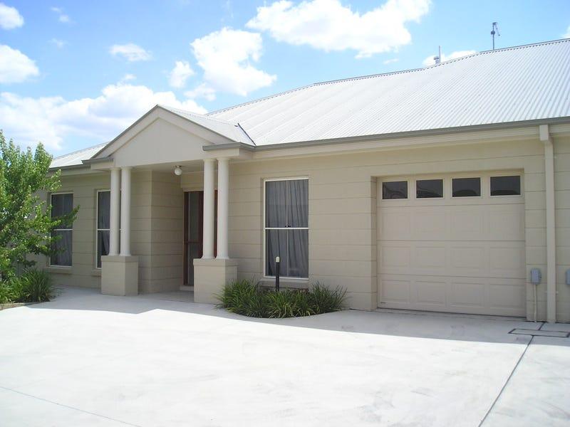 11 /55 Brilliant Street, Bathurst, NSW 2795