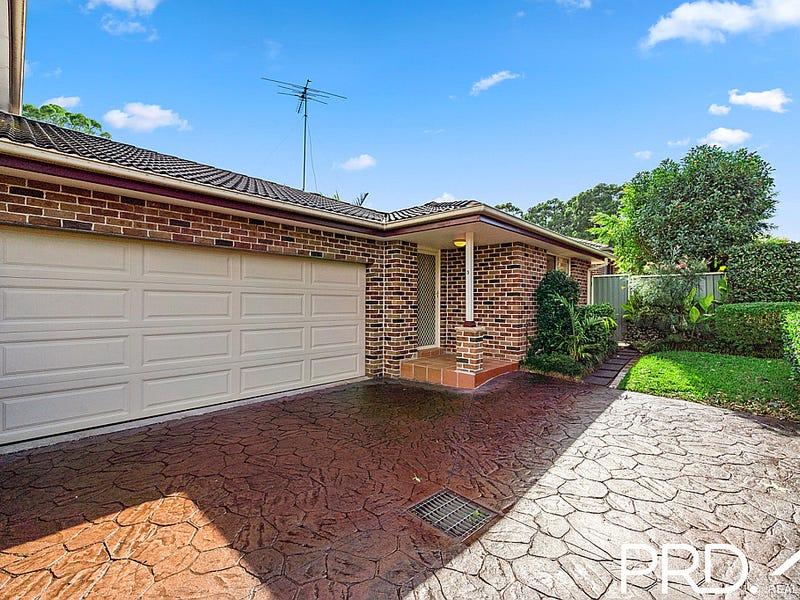 3/777-779 Forest Rd, Peakhurst, NSW 2210