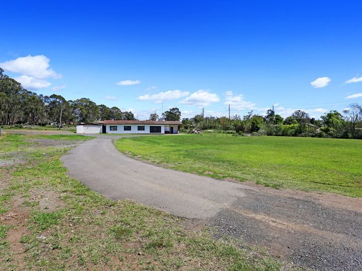 35 Berger Road, South Windsor, NSW 2756