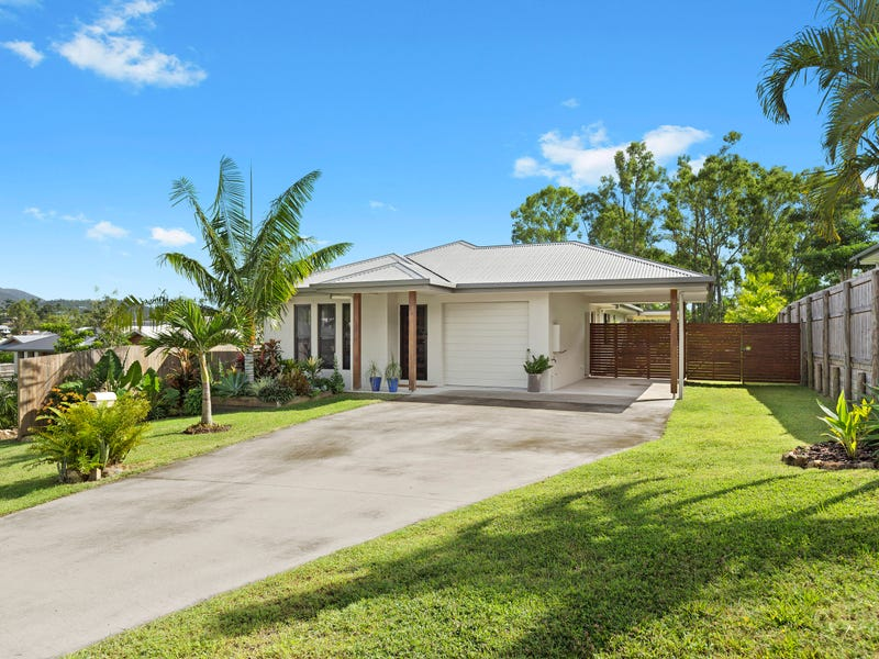31 Twin Creek Court, Cannonvale, Qld 4802