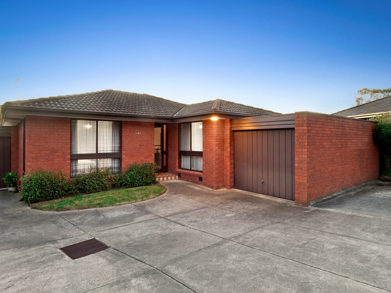 4/1 York Avenue, Oakleigh, Vic 3166