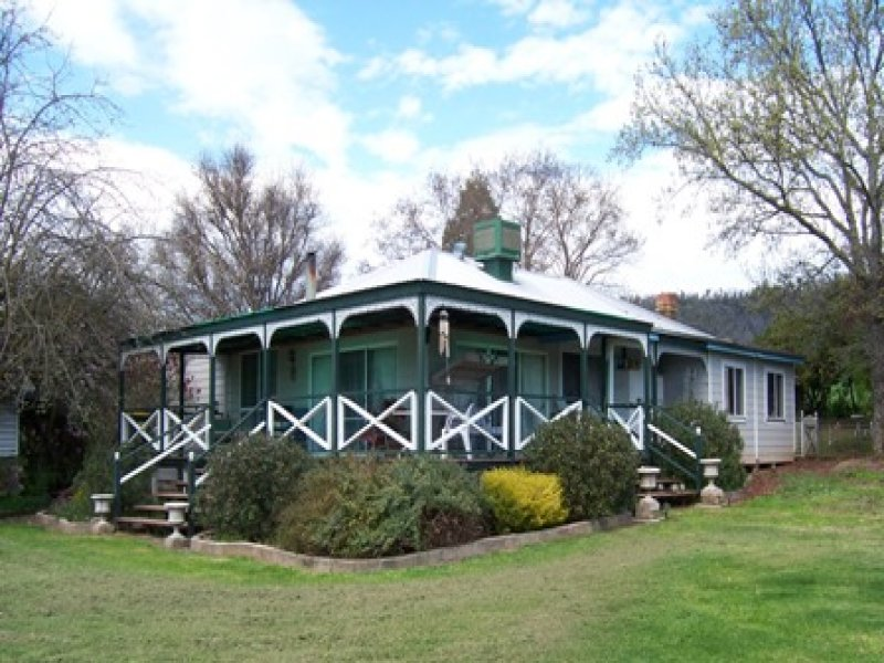 Address available on request, Tallangatta Valley, Vic 3700