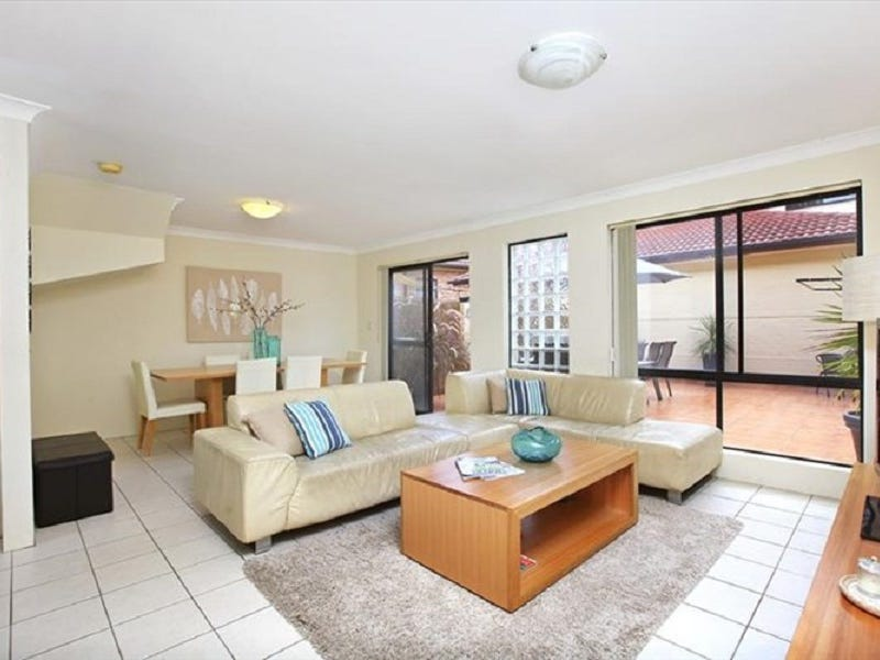 7/40 Manchester Road, Gymea, NSW 2227