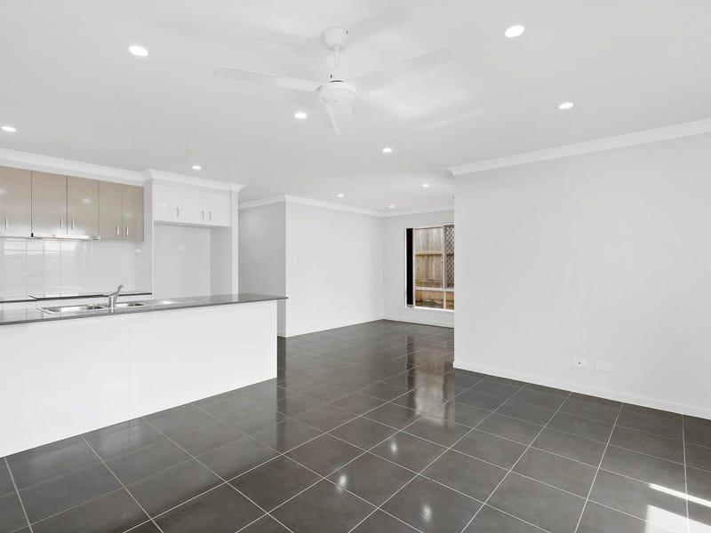22 Latham Street, Yarrabilba, Qld 4207