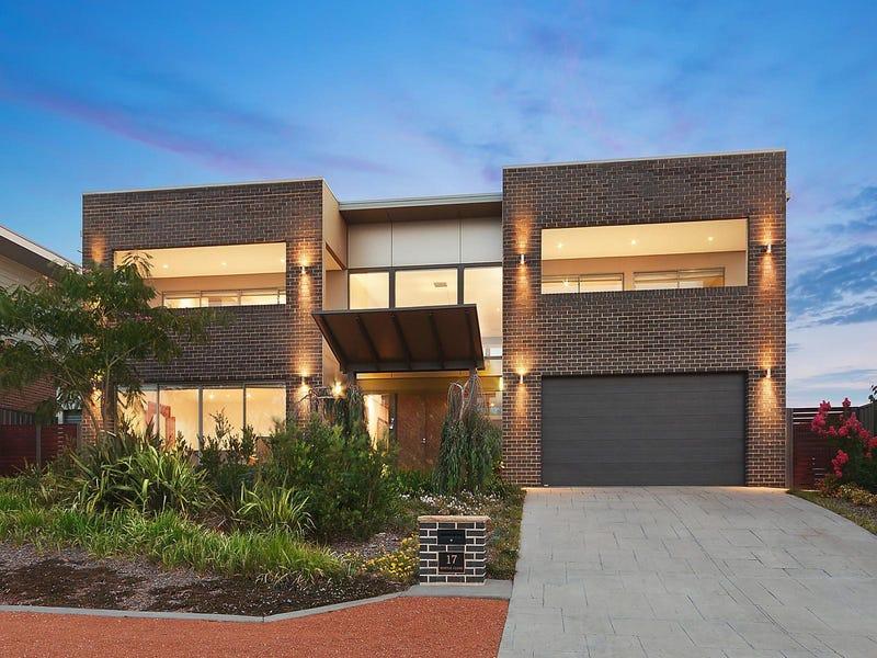 17 Myrtle Close, Jerrabomberra, NSW 2619